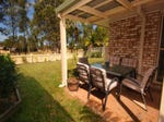 29 Oxford Close, Sippy Downs, Qld 4556
