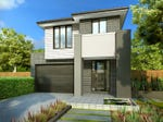 LOT 32 Bellbird Drive, Diamond Creek, Vic 3089