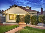 59 Kendall Street, Preston, Vic 3072