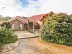 37 Glenloth Drive, Happy Valley, SA 5159