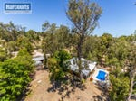 31 Greenlees Way, Carabooda, WA 6033