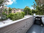 16/99 Pacific Parade, Dee Why, NSW 2099