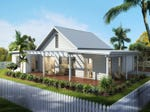 Lot 60 Seaside Stage 4, Kingscliff, NSW 2487