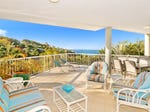 25 Sandy Cove Crescent, Coolum Beach, Qld 4573