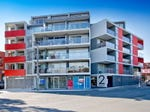 214/2-4 Willis Lane, Hampton, Vic 3188