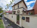 29 Church Street, North Hobart, Tas 7000