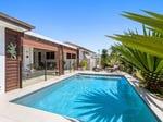 34 Ballina Street, Pottsville, NSW 2489