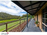 36 Gryces Road, Kingston, Tas 7050