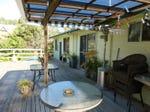 13 Banksia Avenue, Sisters Beach, Tas 7321
