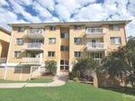 37/334 Woodstock Avenue, Mount Druitt, NSW 2770