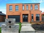 3 Burswood Drive, Wyndham Vale, Vic 3024