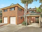 3/12 Torquil Avenue, Carlingford, NSW 2118