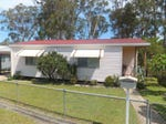 35 Newville Cottage Park, Nambucca Heads, NSW 2448