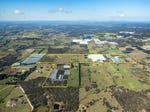 323 Pozieres Road, Stanthorpe, Qld 4380