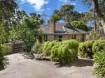 Hurstbridge, address available on request