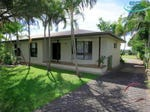 22 Beacon  Road, Booral, Qld 4655