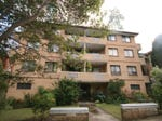 8/46 Martin Place, Mortdale, NSW 2223