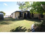 2 Outlook Close, Gympie, Qld 4570