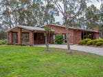1 Clematis Court, Bacchus Marsh, Vic 3340
