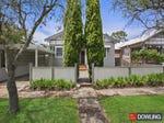 213 St James Road, New Lambton, NSW 2305