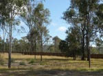 Lot R Faulkners Road, Thagoona, Qld 4306