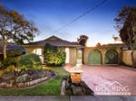 34 Livingstone Road, Vermont South, Vic 3133