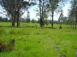 Armidale Road, Coutts Crossing, NSW 2460