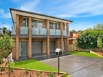 2/10 Irvine Crescent, Ryde, NSW 2112
