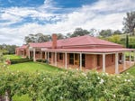 137 Lacmalac Road, Tumut, NSW 2720