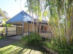 Bethania, address available on request