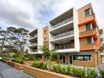 20/35-37 Darcy Road, Westmead, NSW 2145