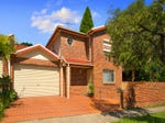 2B MELROSE STREET, Croydon Park, NSW 2133