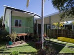 78 Nothling Street, Moffat Beach, Qld 4551
