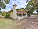 36 Manly Road, Curlwaa, NSW 2648