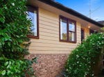 10 Central Street, Wentworth Falls, NSW 2782