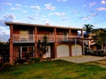 59 Mirrawena, Bangalee, Qld 4703