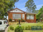 25 Sarah Crescent, Baulkham Hills, NSW 2153