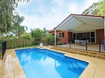 23 Seaforth Avenue, Hazelwood Park, SA 5066