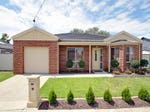 38 Bernard Avenue, Traralgon, Vic 3844