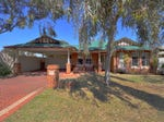 3 Doriemus Way, Kalgoorlie, WA 6430