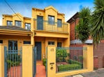 49 Argyle Street, St Kilda, Vic 3182