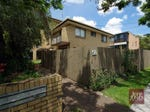 2/58 Earl Street, Greenslopes, Qld 4120