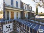 1/87 Antill Street, Downer, ACT 2602