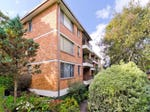 22/104 Bay Road, Waverton, NSW 2060