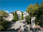 93 La Perouse Street, Griffith, ACT 2603