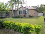 20 Aegean Street, Waterford West, Qld 4133