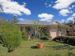 79 Cornfield Parade, Fishermans Paradise, NSW 2539