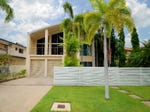 9 Paspaley Place, Cullen Bay, NT 0820