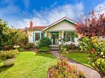 9 Charles Street, Brighton East, Vic 3187