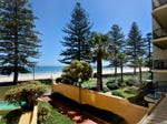 15/13 South Esplanade, Glenelg, SA 5045
